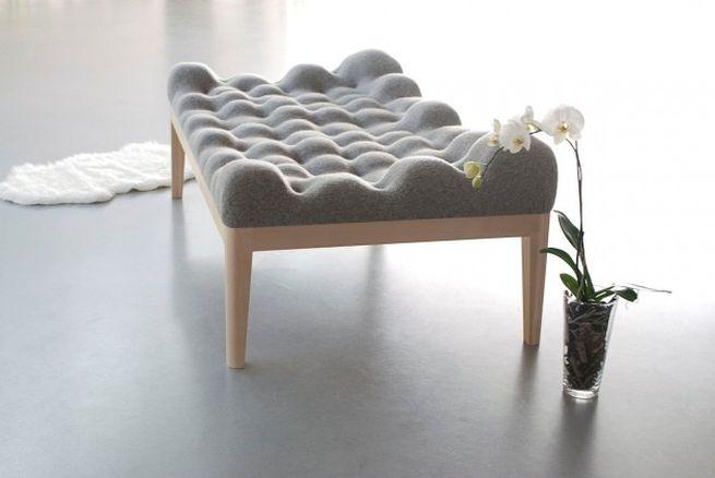 Kulle bed by Stefanie Schissler_3