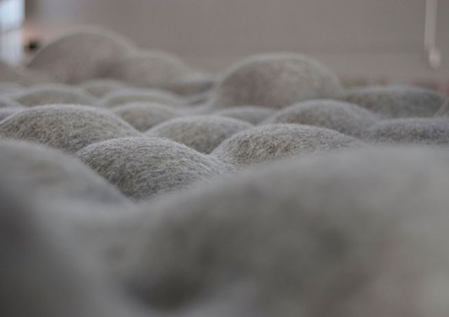 Kulle bed by Stefanie Schissler_4