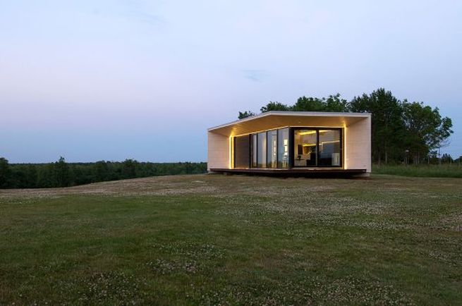 Passion House_3