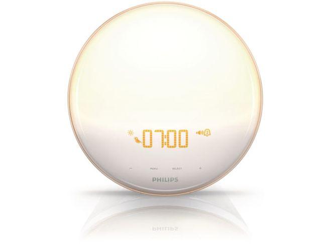 Philips HF3520 Wake-Up Light_1