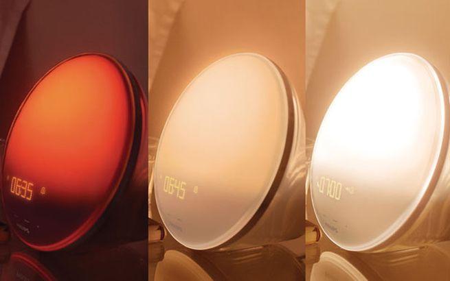 Philips HF3520 Wake-Up Light_6