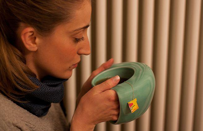 Toastymug Hand Warmer Mug_2
