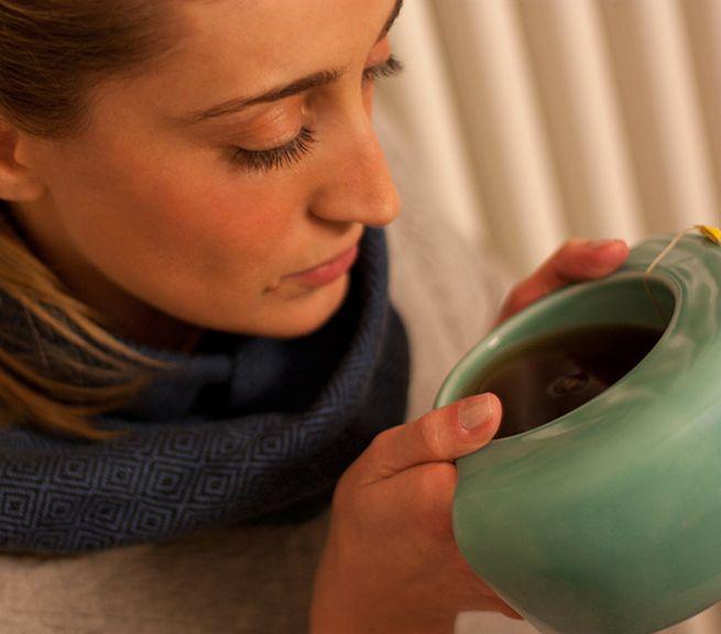 Toastymug Hand Warmer Mug_3