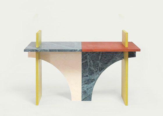 face value table rachel griffin