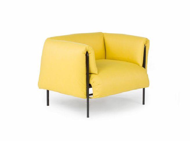 Blow Up furniture by Jardin de Ville_4