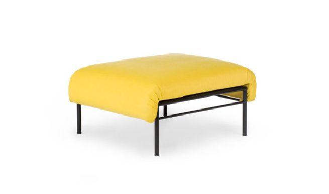 Blow Up furniture by Jardin de Ville_6