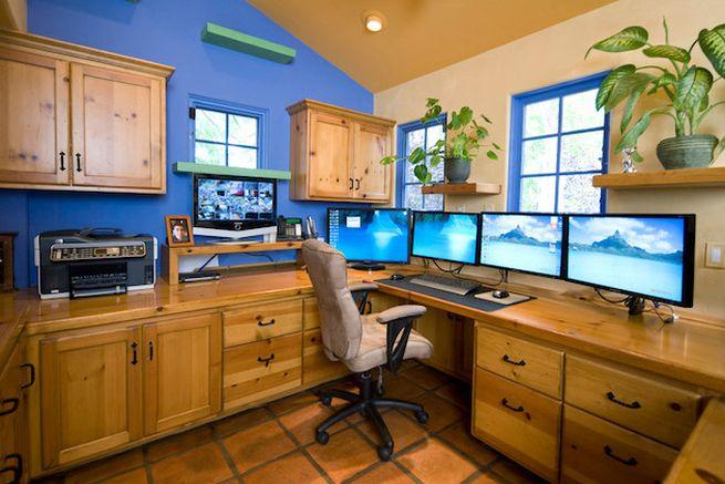 California cat house by Trillium Enterprises_4