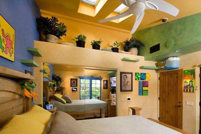 California cat house by Trillium Enterprises_7