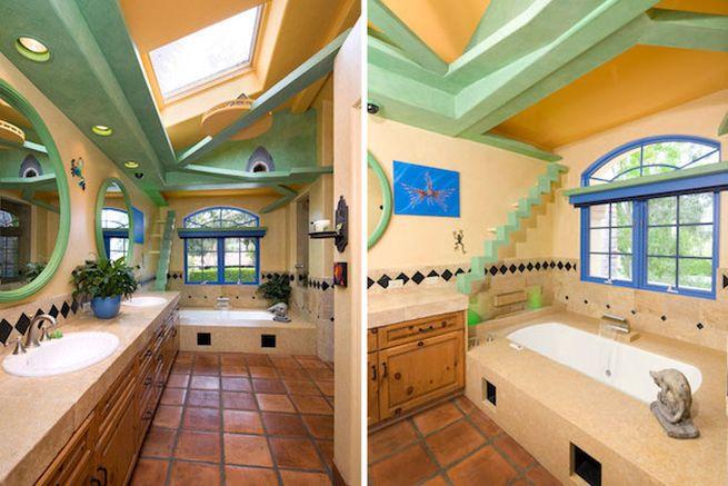 California cat house by Trillium Enterprises_8