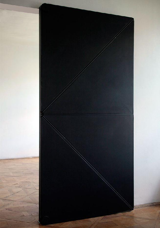 Evolution Door by Klemens Troggler_3