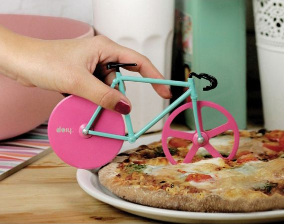 Fixie Pizza Cutter_1