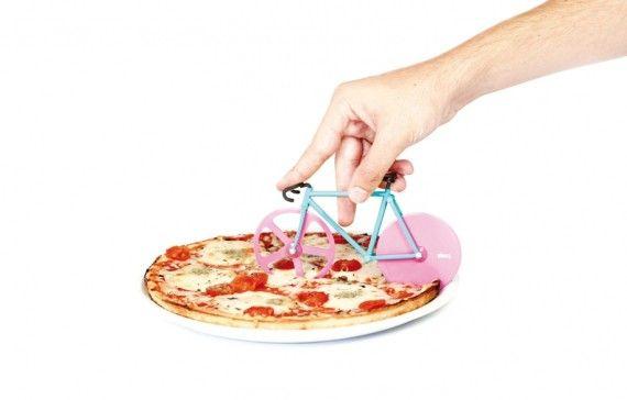 Fixie Pizza Cutter_4
