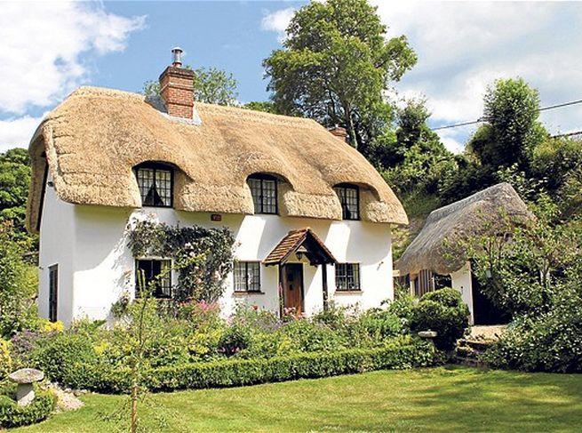 Garden Cottage_1