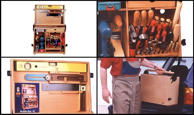 German toolbox by Domini Design_1
