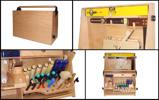 German toolbox by Domini Design_2