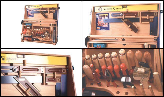 German toolbox by Domini Design_3