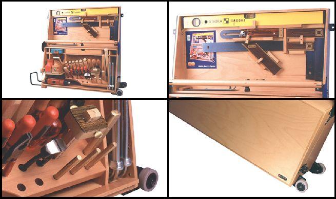German toolbox by Domini Design_4