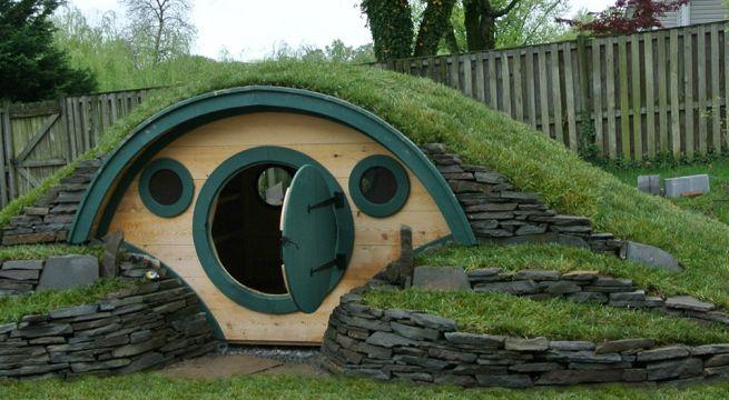Hobbit Playhouses_7
