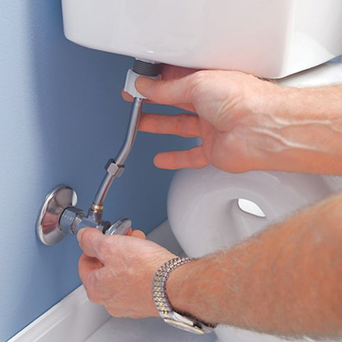 How to install your new toilet_6