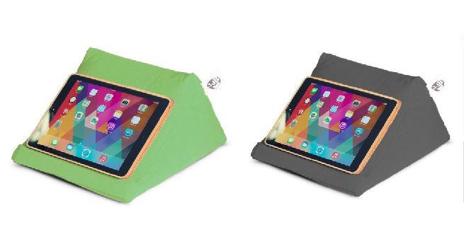 KeePad Tablet Pillow_1