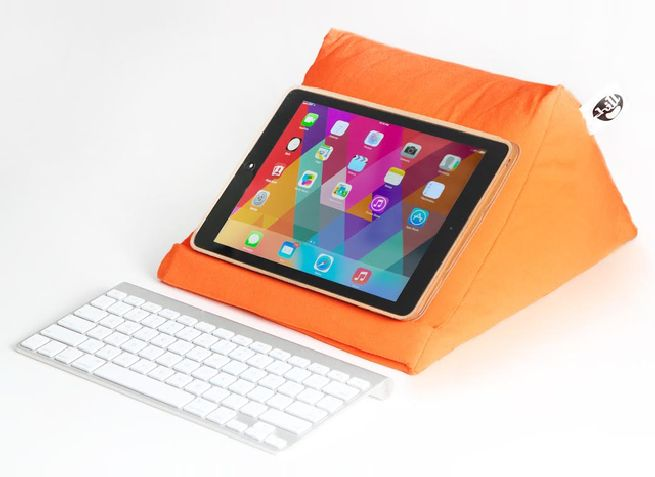 KeePad Tablet Pillow_2