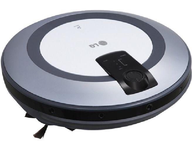 LG Hom-Bot LRV590S