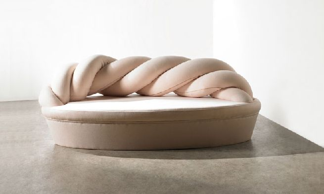 Marshmallow Sofa by design studio Kamkam_1