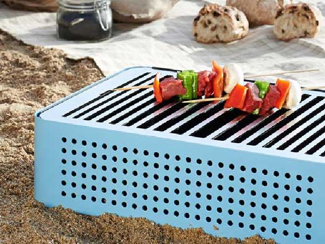 Mon Oncle Portable BBQ by by RS Barcelona_1