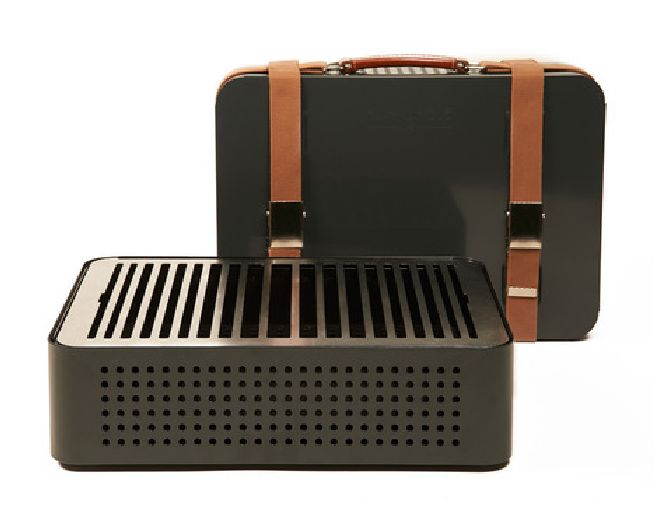 Mon Oncle Portable BBQ by by RS Barcelona_3