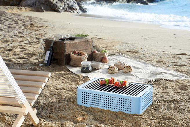 Mon Oncle Portable BBQ by by RS Barcelona_4