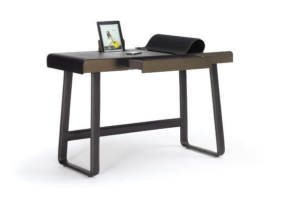 Pegasus Home Desk_1