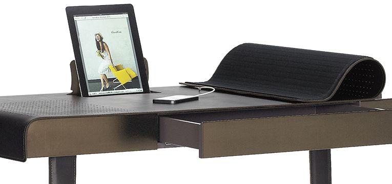 Pegasus Home Desk_4