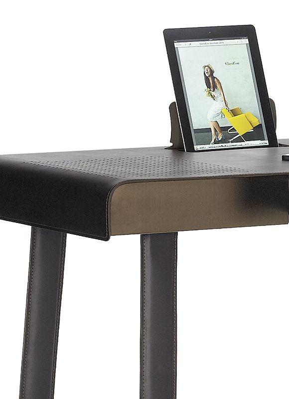 Pegasus Home Desk_5