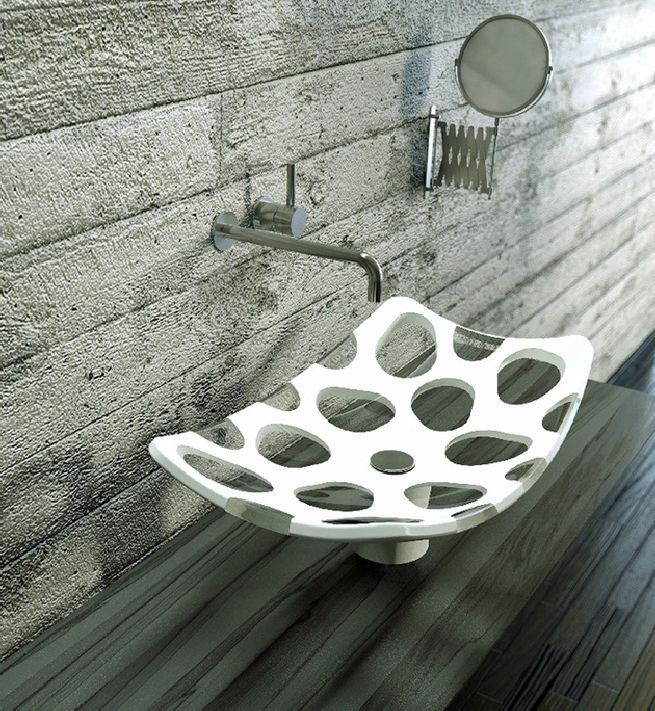 Penta Vessel Sink by Mac Stopa_1