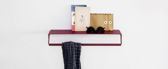 Qgini bathroom accessories by Daniel Debiasi and Federico Sandri_1