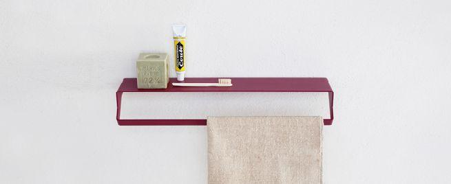 Qgini bathroom accessories by Daniel Debiasi and Federico Sandri_5