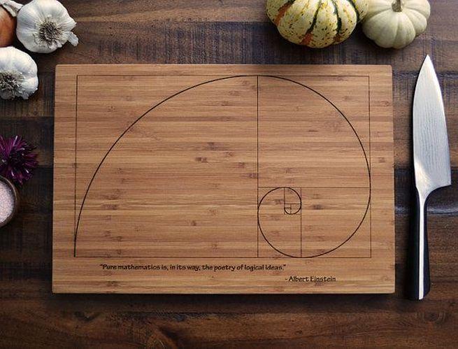 Scientific Cutting Boards_2