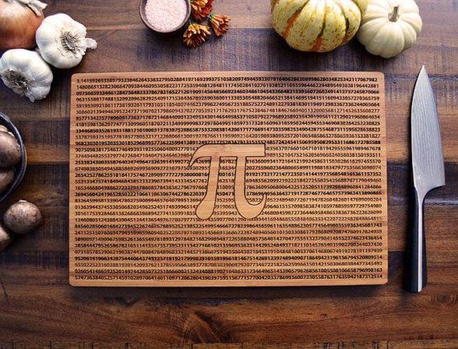 Scientific Cutting Boards_3