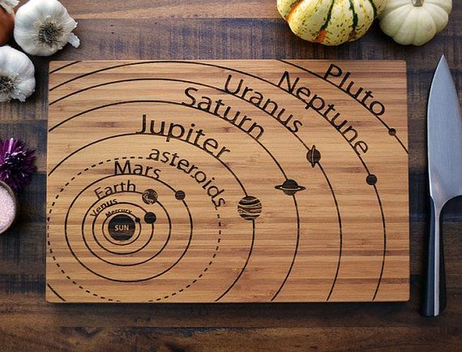 Scientific Cutting Boards_4