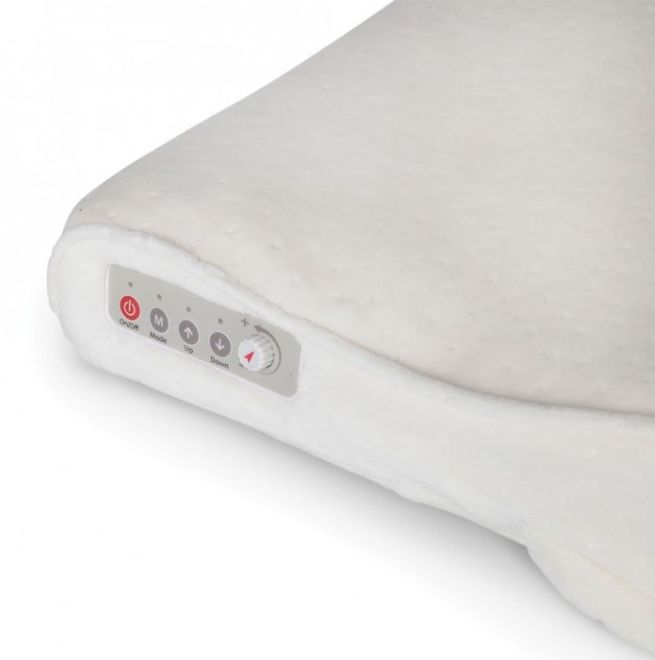 Snore Activated Nudging Pillow_3