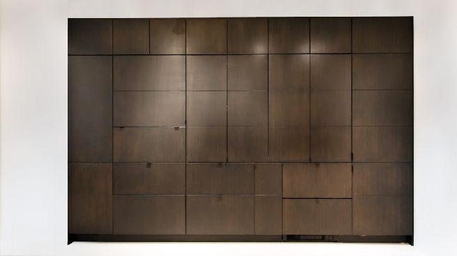 Stealth Kitchen from Resource Furniture_3