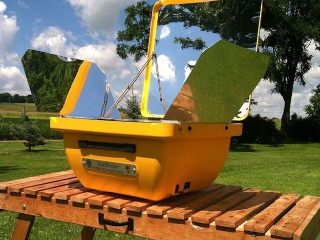 SunFocus solar oven_1