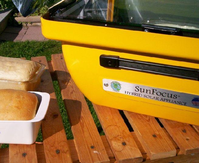 SunFocus solar oven_2