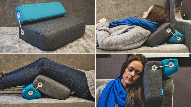 The Flip pillow_6