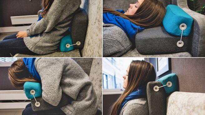 The Flip pillow_7