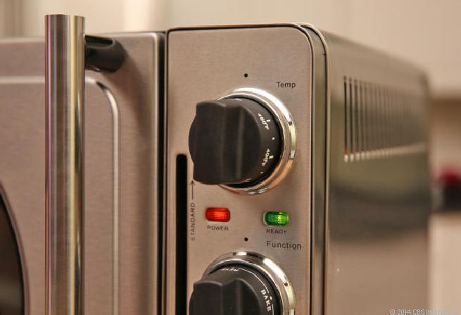 Wolfgang Puck Pressure Cooker Oven_3