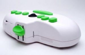 6Dot Braille Labeler
