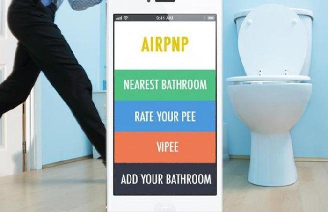 AirPNP_1