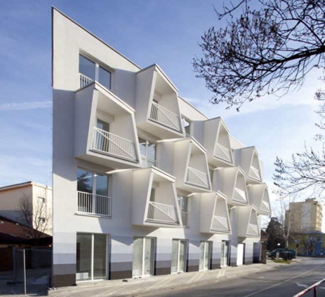 Angles Make North Star Apartments_3