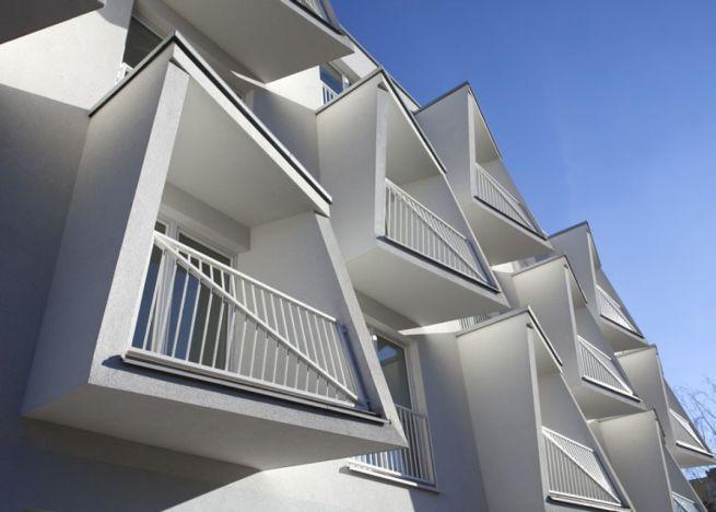 Angles Make North Star Apartments_5